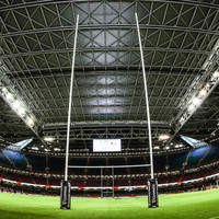Roof debate rages as Wales request closure, while Schmidt prefers match in open air