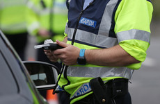 17% increase in drink and drug driving arrests in first two months of 2019 compared with last year