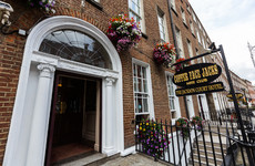 Iconic Dublin nightclub Coppers is up for sale