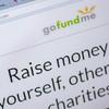 GoFundMe's gradually growing its Dublin base as it shakes up the 'very sleepy' charity sector