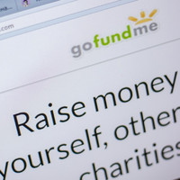 GoFundMe's gradually growing its Dublin base as it shakes up the 'very sleepy' charity sector