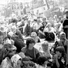 Justice for those massacred in a 'safe area': what happened in Srebrenica?