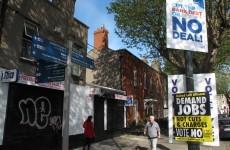 Referendum roundup: 14 days to go