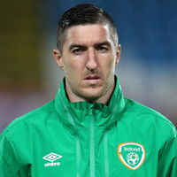 Ireland defender Stephen Ward announces international retirement aged 33