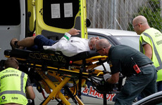 At least 49 people dead after mass shootings at two New Zealand mosques