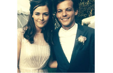 Louis Tomlinson's sister Felicité has died, two years after the death of their mother... it's The Dredge