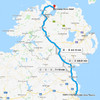 Having to cross the border or stay overnight: Concerns raised about location of rural Direct Provision centres