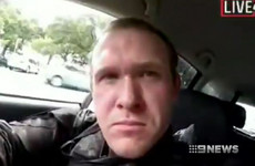Christchurch shootings: Man allegedly behind the attacks named