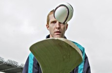 Henry Shefflin on the brink of return to intercounty action this weekend