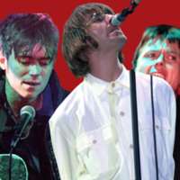 Who Sang It: The Britpop Edition