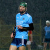 Dublin hurlers make six changes for quarter-final clash with Tipp