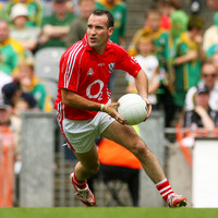 'He's always been a fighter' - Clubmates in awe of Cork All-Ireland winner battling cancer for a third time