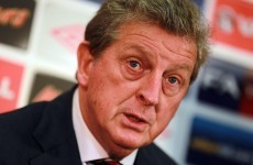 References required: Kenny Dalglish reassured Hodgson on Carroll