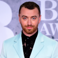 Sam Smith revealed he had liposuction at the age of 12 in an emotional interview with Jameela Jamil