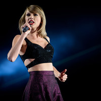 If you found Taylor Swift's 'squad' narrative insufferable, she sees your point