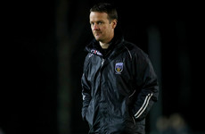 O'Farrell brace helps UCD to comfortable victory against Finn Harps