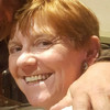 Family 'very concerned' for missing woman as gardaí renew appeal