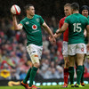Player ratings: How did you rate Ireland in their Cardiff horror show?