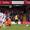 Super-sub Gray sends Watford into FA Cup semis