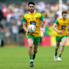 Donegal overturn five-point half-time deficit to beat Cork and boost promotion hopes