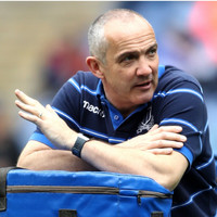 O'Shea insists Italy will hurt 'more than ever' after France defeat