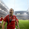 AWJ +14: It's The42's Six Nations Team of the Championship