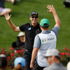Power strikes gold as he hits first hole-in-one of career at Sawgrass