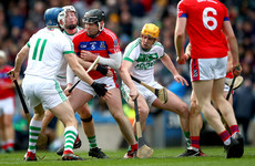 As it happened: Ballyhale Shamrocks v St Thomas, All-Ireland senior club hurling final