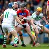 As it happened: Ballyhale Shamrocks v St Thomas, All-Ireland senior club hurling final
