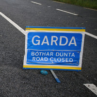Motorist (60s) killed in five-vehicle collision on M6 in Westmeath