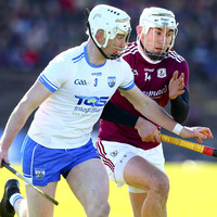 Nowlan Park to host hurling league semi-final double-header next Sunday afternoon