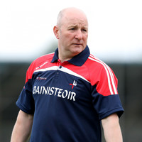Colin Kelly links up with Wexford footballers ahead of championship clash with former team Louth