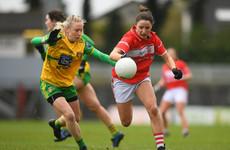 Galway secure league semi-final berth, while Rebel revival keeps Cork in the hunt
