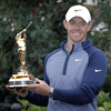 Rory McIlroy wins The Players Championship after brilliant performance in Florida