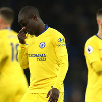 'They're a five-a-side team' - Souness rips into wasteful Chelsea after Everton loss