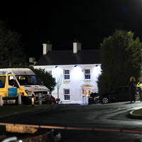 'Every parent's worst nightmare': Three teenagers die after reports of crush at Tyrone hotel disco
