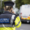 Two men die after single car crash in Louth in the early hours this morning