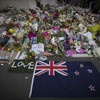 New Zealand teen appears in court charged with distributing video of Christchurch mosque shootings