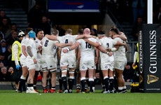 England boss Jones to call in 'pressure coach' after Scotland slump