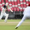 Ireland rue nightmare start as Afghanistan claim historic Test victory