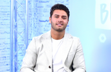 ITV have responded to backlash following the death of Love Island's Mike Thalassitis