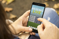 'Action is needed now': New charity set up to fund gambling addiction services