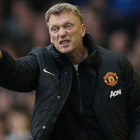 Defiant Moyes 'wouldn't do anything differently' if given Man United chance again