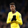 Chelsea lodge Uefa complaint over alleged racist abuse in Kiev