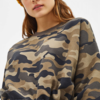 PSA: Camouflage is all over the highstreet right now, and here are our top picks
