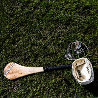 Presentation College Athenry advance to second consecutive Croke Cup final with victory over Midleton CBS