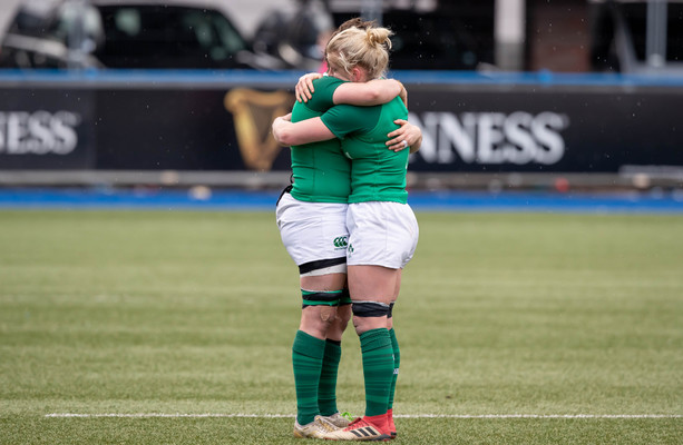 'We had high hopes of improving': Ireland endure miserable Six Nations
