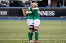 'We had high hopes of improving': Ireland endure miserable Six Nations