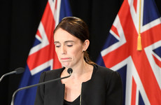 Spotlight on New Zealand gun laws after mosque shooting