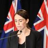 Spotlight on New Zealand gun laws after mosque shooting